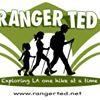 Ranger Ted