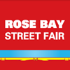 Rose Bay Street Fair