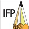 Instituto de Formación Periodística