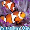 Aquarium Xtra
