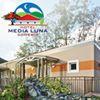 Hotel Media Luna