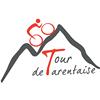 Tour de Tarentaise