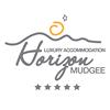 Horizon Mudgee