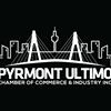 Visit Pyrmont Ultimo