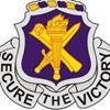 US Army Civil Affairs Recruiting
