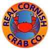 The Real Cornish Crab Co.