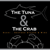 The Tuna & The Crab