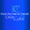 Plaza Provision Company