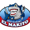 Restaurant El Makito