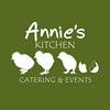 Annie's Kitchen