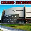 Coliseo Raymond Dalmau