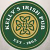 Kellys Irish Pub