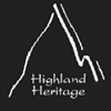 Highland Heritage Cellar Door