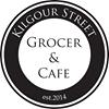 Kilgour Street Grocer