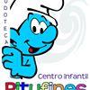Centro Infantil Pitufines