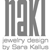 NAKI, Jewelry Design