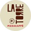 Pizzacaffé La Torre #1