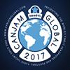 CanJam Global