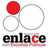 Enlace con Escuelas Públicas -Derecho UPR