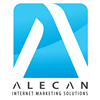 Alecan Marketing Solutions