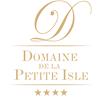 Domaine de la Petite Isle - Hôtels & Préférence