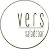 Vers Saladebar Hilversum