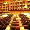 Olinda Cellars