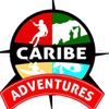 Caribe Adventures PR