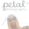 Petal Photography