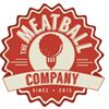The Meatball Company