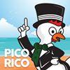 Pico Rico B.B.Q