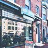 West Chester Barber Shop
