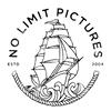 No Limit Pictures