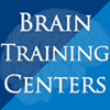 Brain Training Centers