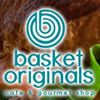 Basket Originals