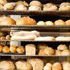 Phillippa's Bakery