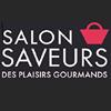 Salon Saveurs Des Plaisirs Gourmands
