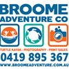 Broome Adventures - Turtle Kayak & Photography