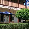 Court House Hotel Mudgee