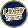 LEEF Tapas