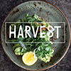 Harvest Foodstore