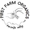 First Farm Organics