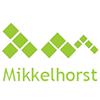 Zorgboerderij de Mikkelhorst