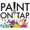 Paint On Tap Studio