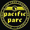 Pacific Parc