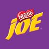 Joe Romania