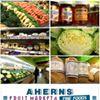 Aherns Fruit Market