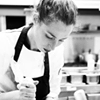 Michal Bouton pastry chef - מיכל בוטון קונדיטורית