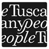 Tuscanypeople thumb