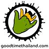 Goodtime Thailand